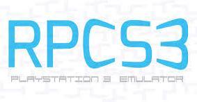 rpcs3, emulador de PS3 para PC