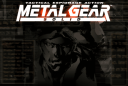 metal gear solid tactical espinage action ps1