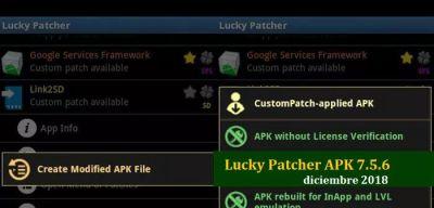descargar lucky patcher apk 7.5.6
