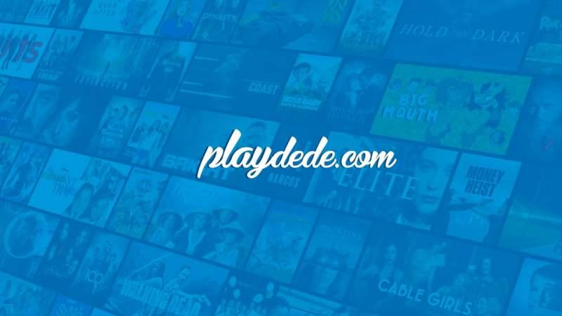 playdede