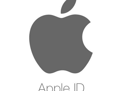 Iniciar sesión en ID Apple