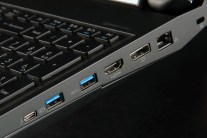 acer-predator-17-right-ports-1500x1000
