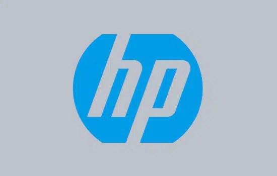 Marcas de computadoras - Tecnología + Informática