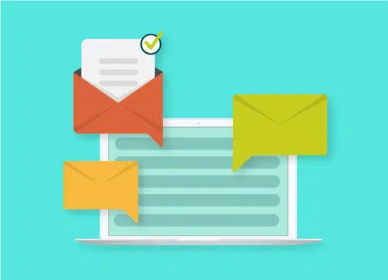 create-and-send-email- (1)