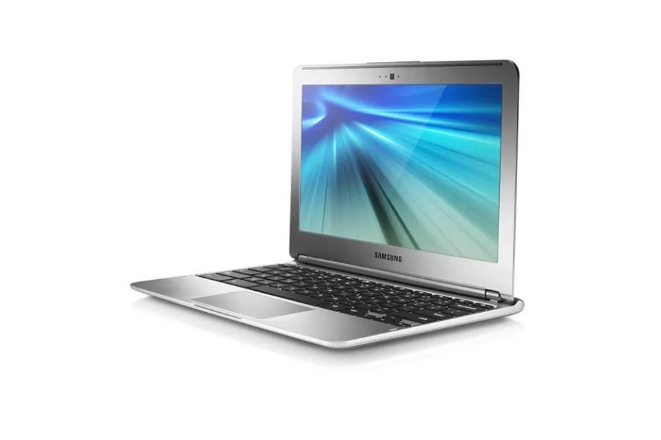 Samsung XE series XE303C12 Chromebooks