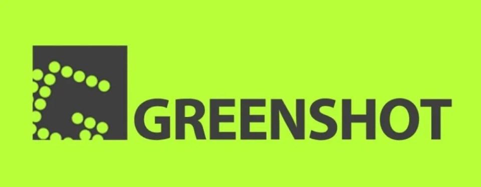 Greenshot una de las mejores app para hacer capturas pc gratis