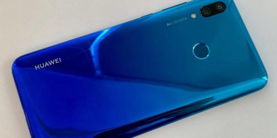 Huawei P Smart y Huawei P Smart+¿Merece la pena comprar este móvil de gama media?