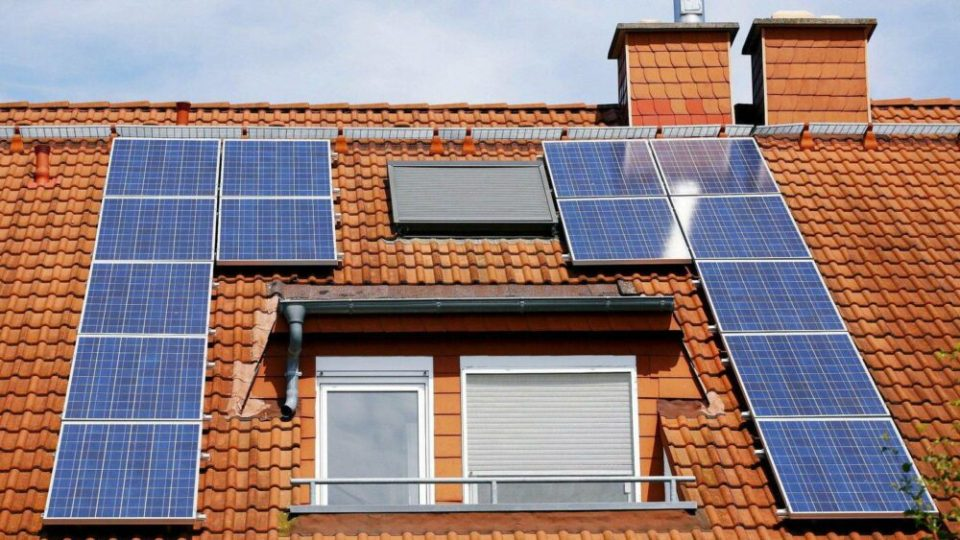 Normativa sobre autoconsumo fotovoltaico
