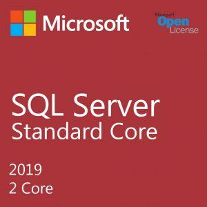 SQLSvrStdCore-2019-SNGL-OLP-2Lic-NL-CoreLic-Qlfd-300x300