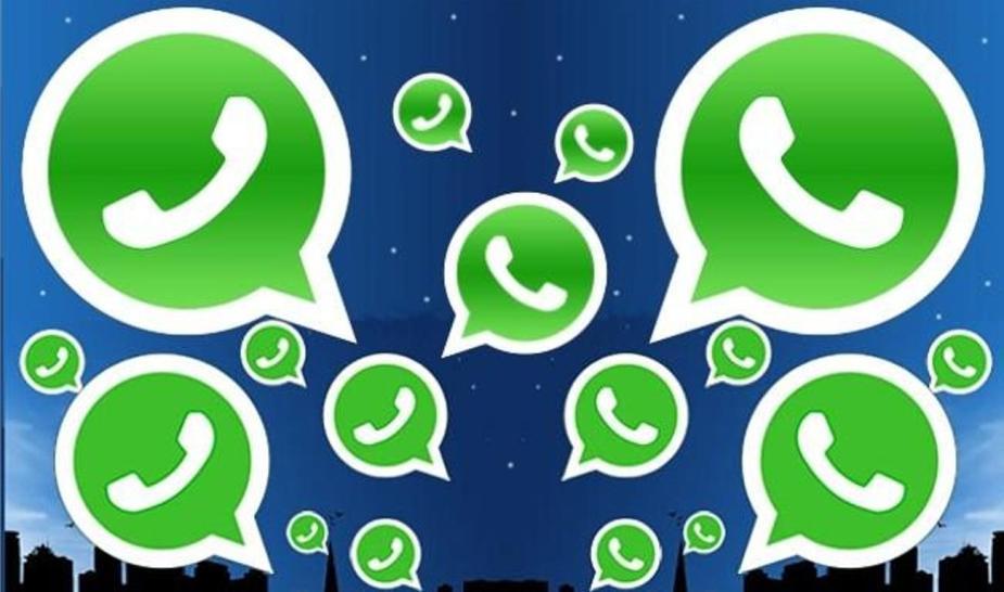 Cinco cosas en WhatsApp que han cambiado nuestras vidas
