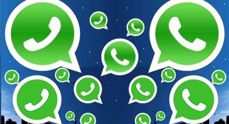 Mira la nueva función en WhatsApp 'modo vacaciones'