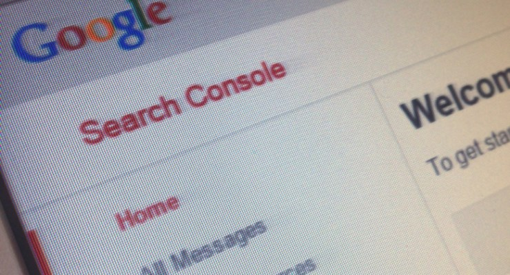 Ya puedes configurar tu correo electrónico con Dominios Google