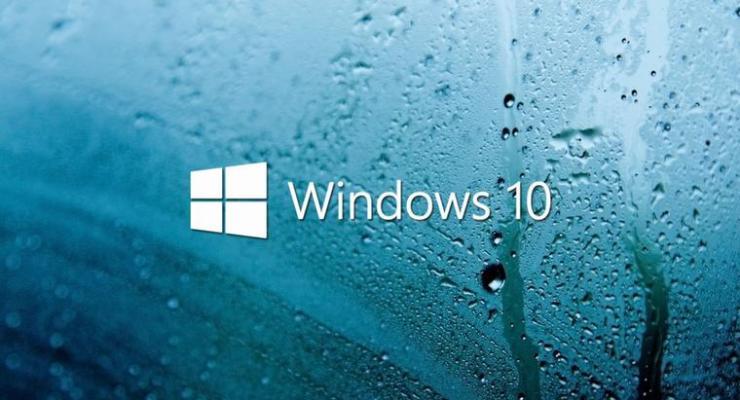 Windows 10 está instalado en unos 200 millones de dispositivos