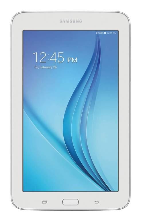 samsung-galaxy-tab-e-lite-7-inch-tablet