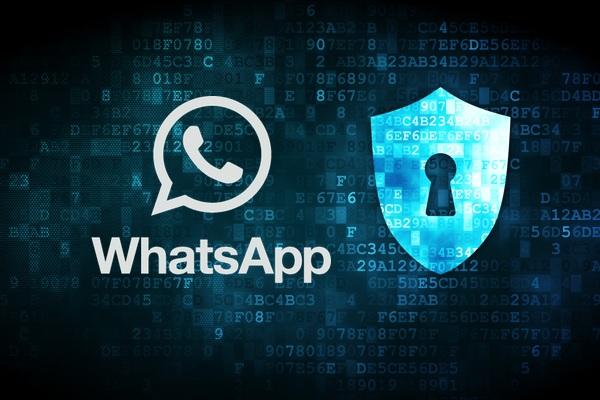 WhatsApp: Mira la nueva estafa que circula por los móviles