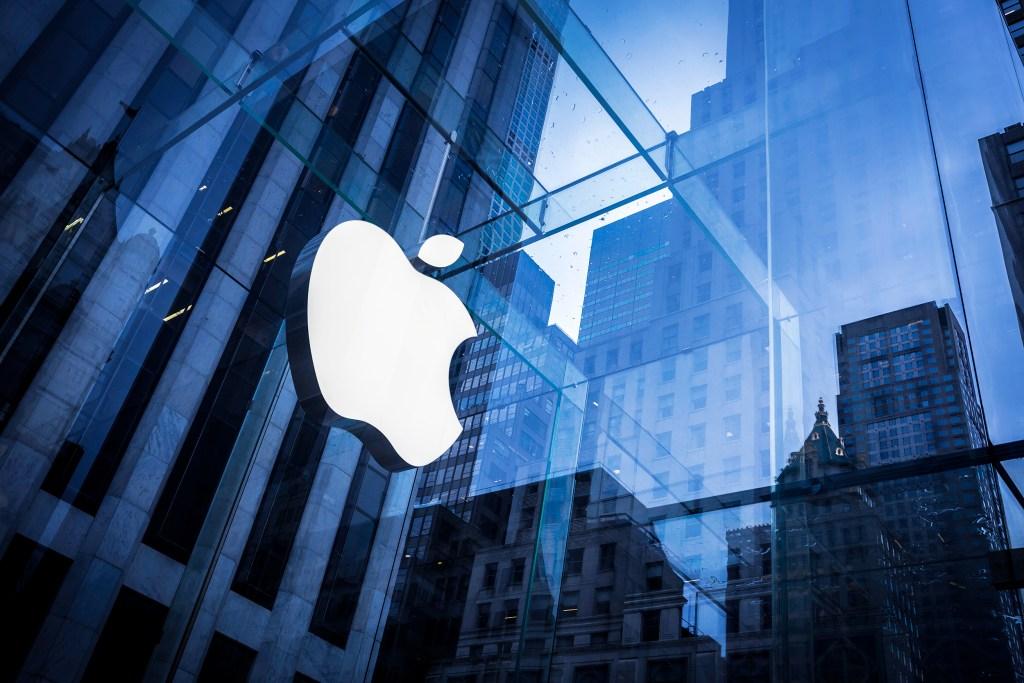 apple-company