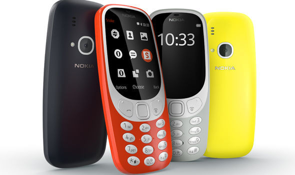 nokia-3310-release-date-uk-price-revealed-913479