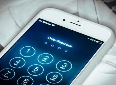 hackeo -de -iPhones