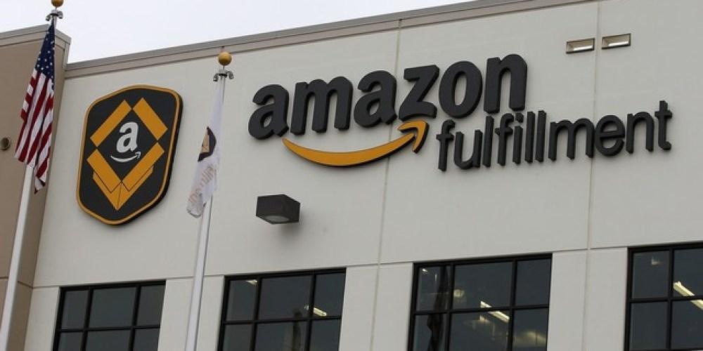 Amazon-temperatura