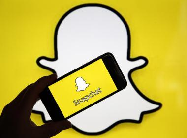 snap-app