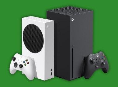 comprar el Xbox