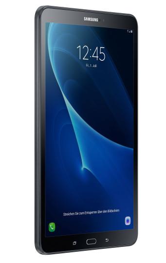 Galaxy-Tab-10-6-2-341x540
