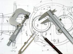 Soluciones CAD para moldes y matrices