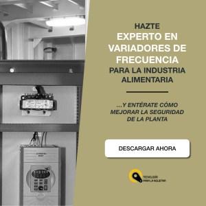 CTA EBOOK HAZTE EXPERTO EN VARIADORES DE FRECUENCIA PARA LA INDUSTRIA ALIMENTARIA.002