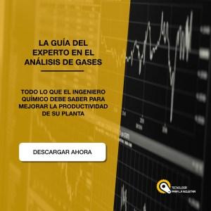 CTA LA GUIA DEL EXPERTO EN EL ANALISIS DE GASES 002