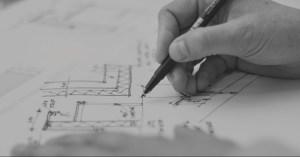 Diseño de líneas de producción eficientes