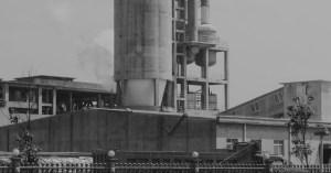 Seleccionar la localización de una nueva planta de producción de alimentos