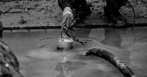 Tecnologías dewatering para perforación de pozos en el sector minero