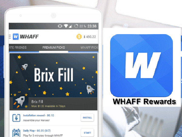 WHAFF Rewards-600x450