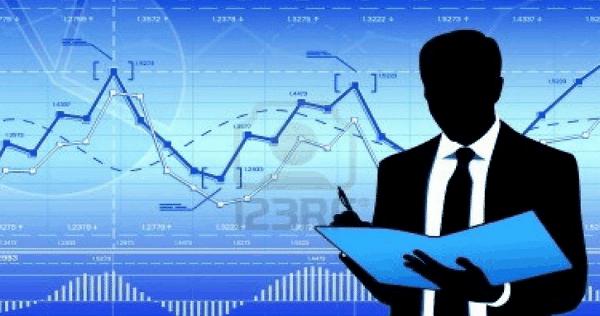 10 consejos para empezar en el mercado de Forex