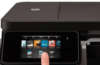 Hackers pueden convertir tu impresora en su arma