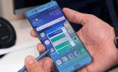 Samsung reembolsa el dinero del note 7