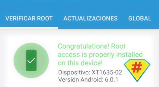 Como rootear mi android