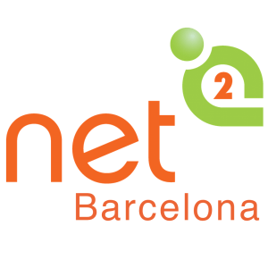 Meetup NetSquared Barcelona