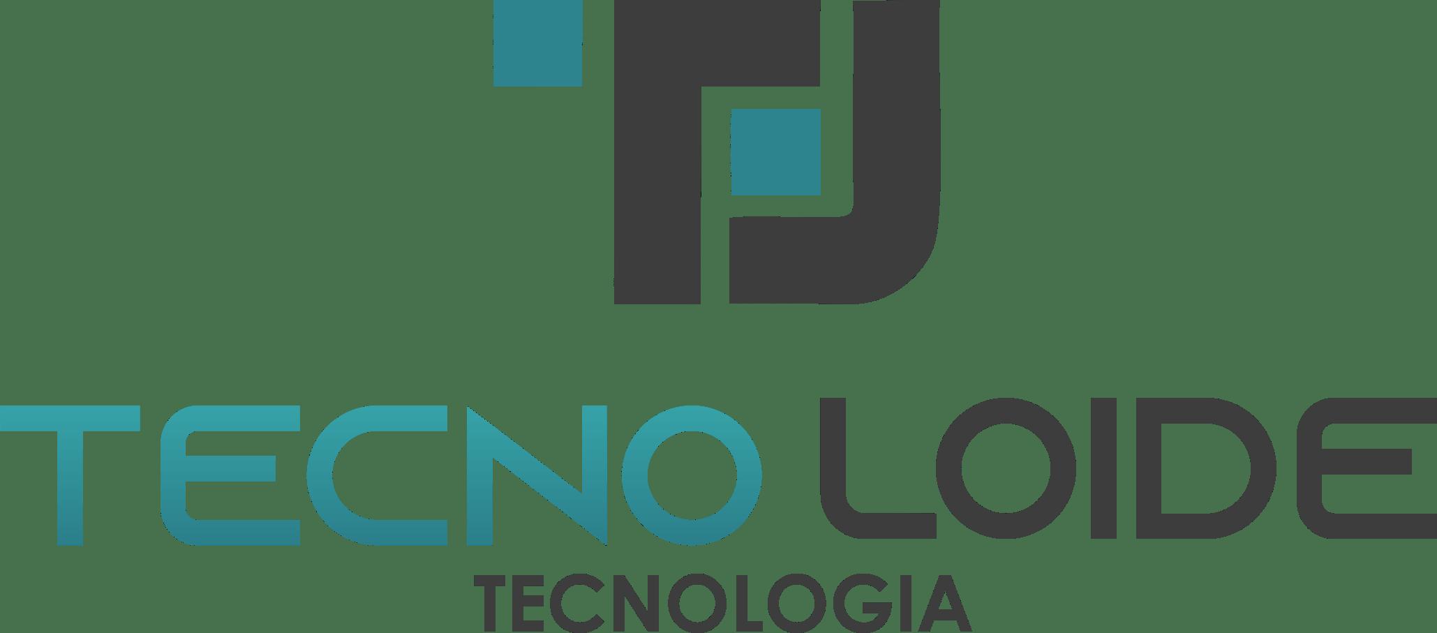 TecnoLoide Tecnologia Logo