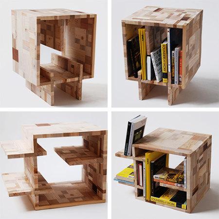 https://i1.wp.com/tecnomagazine.net/images/biblioteca-madera.jpg