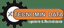 Tecnomin Data
