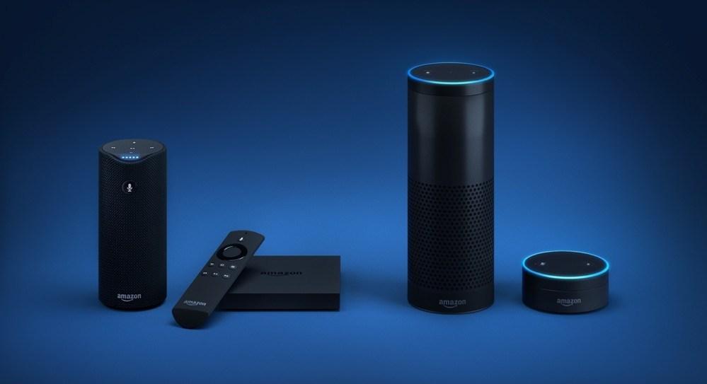 La innovación como método clave para el éxito de Amazon