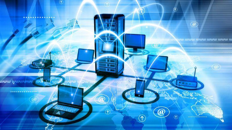 Qué es el software de monitoreo de red avanzado