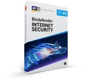 Bitdefender Internet Security, protección total contra software malicioso mientras navegas