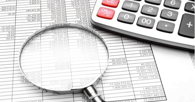 Conciliación bancaria automática para el buen control empresarial
