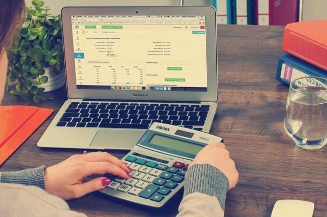 Los programas de contabilidad, un software necesario para las empresas