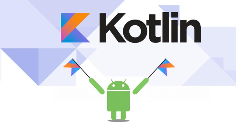 Kotlin, un excelente lenguaje de programación para Android