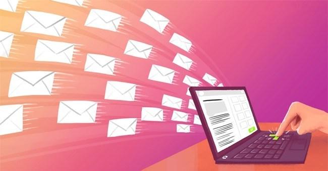 Por qué es importante el email marketing en tu proyecto