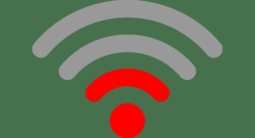 Amplificador de señal WiFi para que tu conexión llegue a cualquier rincón de la casa