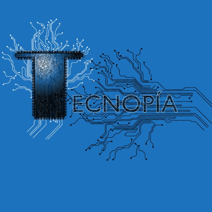 Tecnopia-Chip-LogoOriginal